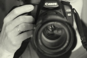 fotograf_roman_kazanecki_canon